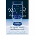 The Water Prescription: For Health, Vitality, and Rejuvenation Book