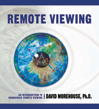 Remote Viewing - An Introduction To Coordinate Remote Viewing