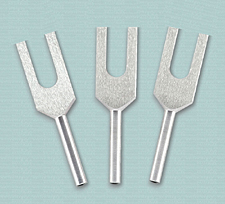 Angelic Tuning Fork Set