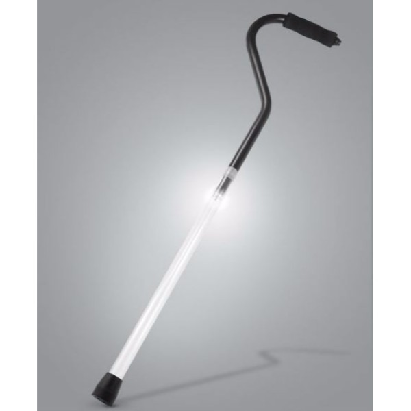 EZ Light Up Cane