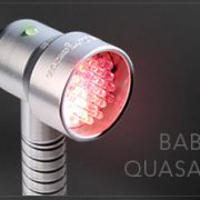 baby-quasar-plus-red-photo-rejuvenation-light-therapy-device-13