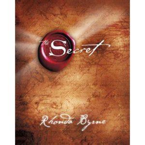 The Secret Book