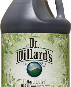 Willard Water 1 Gallon