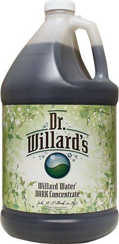 Willard Water 1 Gallon