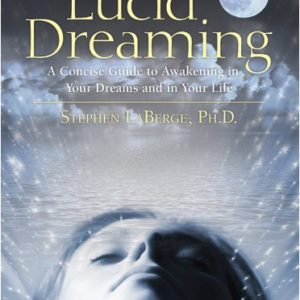 Dreams & Lucid Dreaming | Tools for Wellness