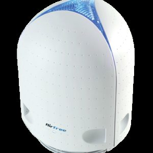Airfree P1000 Air Sterilizer