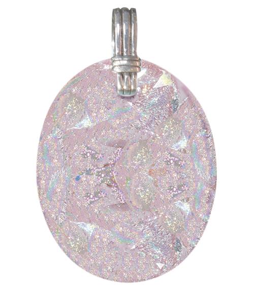 Personal Rejuvenizer Pearlescent Pink