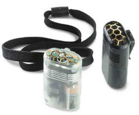 Air Purifiers Amp Ionizers Tools For Wellness