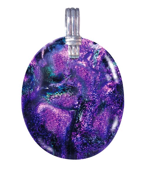 Personal Rejuvenizer Purple Majesty