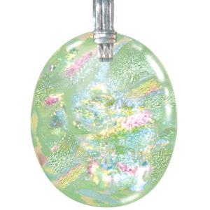 Personal Rejuvenizer Shimmering Mint