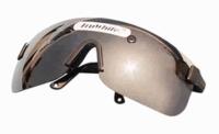 TruWhite LED Glasses