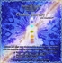 Hemi-Sync Chakra Journey CD