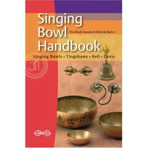 Singing Bowl Handbook