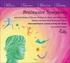 Brainwave Symphony 4 CD Set