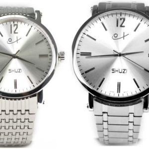 Shuzi Monrovia Watch