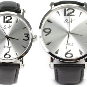 Shuzi Claremont Watch