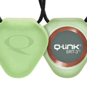 Q-Link Phosphorescent SRT-3 Pendant
