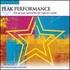 Peak Performance Paraliminal CD