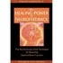 The Healing Power of Neurofeedback : The Revolutionary LENS Technique for Restoring Optimal Brain Function Book