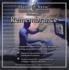 Hemi-Sync Remembrance CD