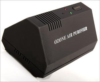Ozonator 400