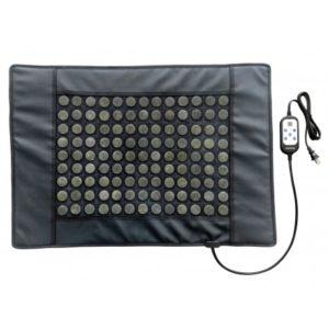 WelAide Far Infrared Heating Pad - Medium