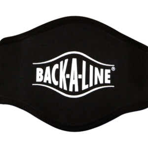 Back-A-Line Main Logo