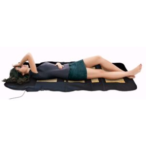Deluxe Body Massage Pad