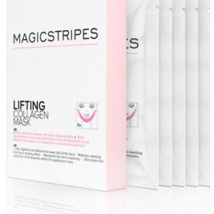 Magicstripes - PACK OF 5 MASKS