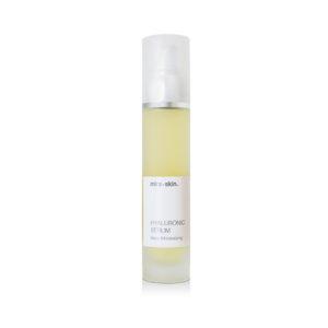 Mira-Skin Hyaluronic Serum 1.7 fl. oz.