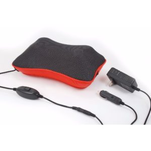 EZ Lumbar Massager