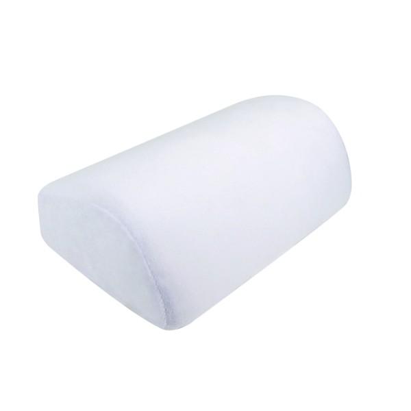 Mini Lumbar Pillow