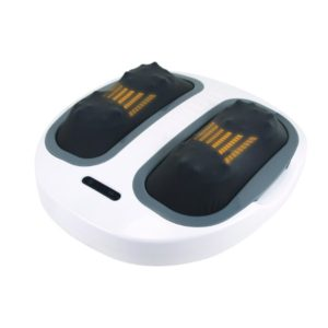 Heated Acupressure Foot Massager