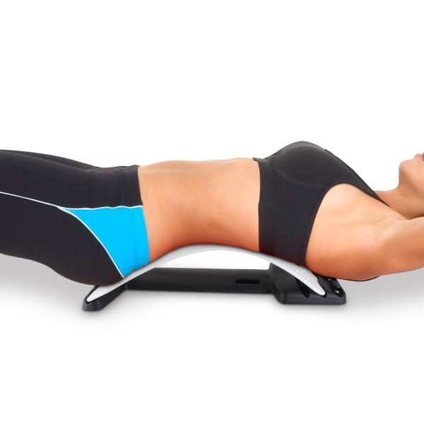 Lightwave Back Stretcher