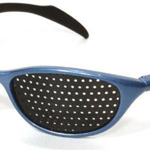 pinhole-glasses-blue-designer-3