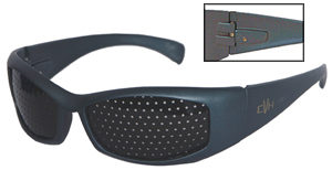 pinhole-glasses-steel-blue-3