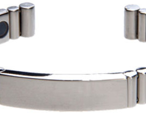 q-link-titanium-cuff-srt-3-bracelet-10