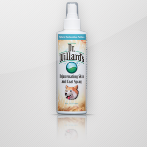 600x600-Willard Pet-Coat-Spray