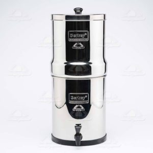 Berkey_Water_Big