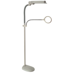 Offlite Easy View Floor Lamp
