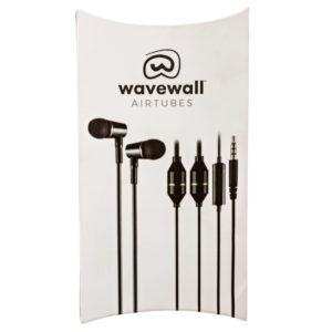 WaveWall Airtubes 5