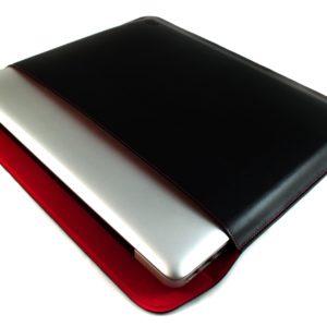 WaveWall Laptop 3.5