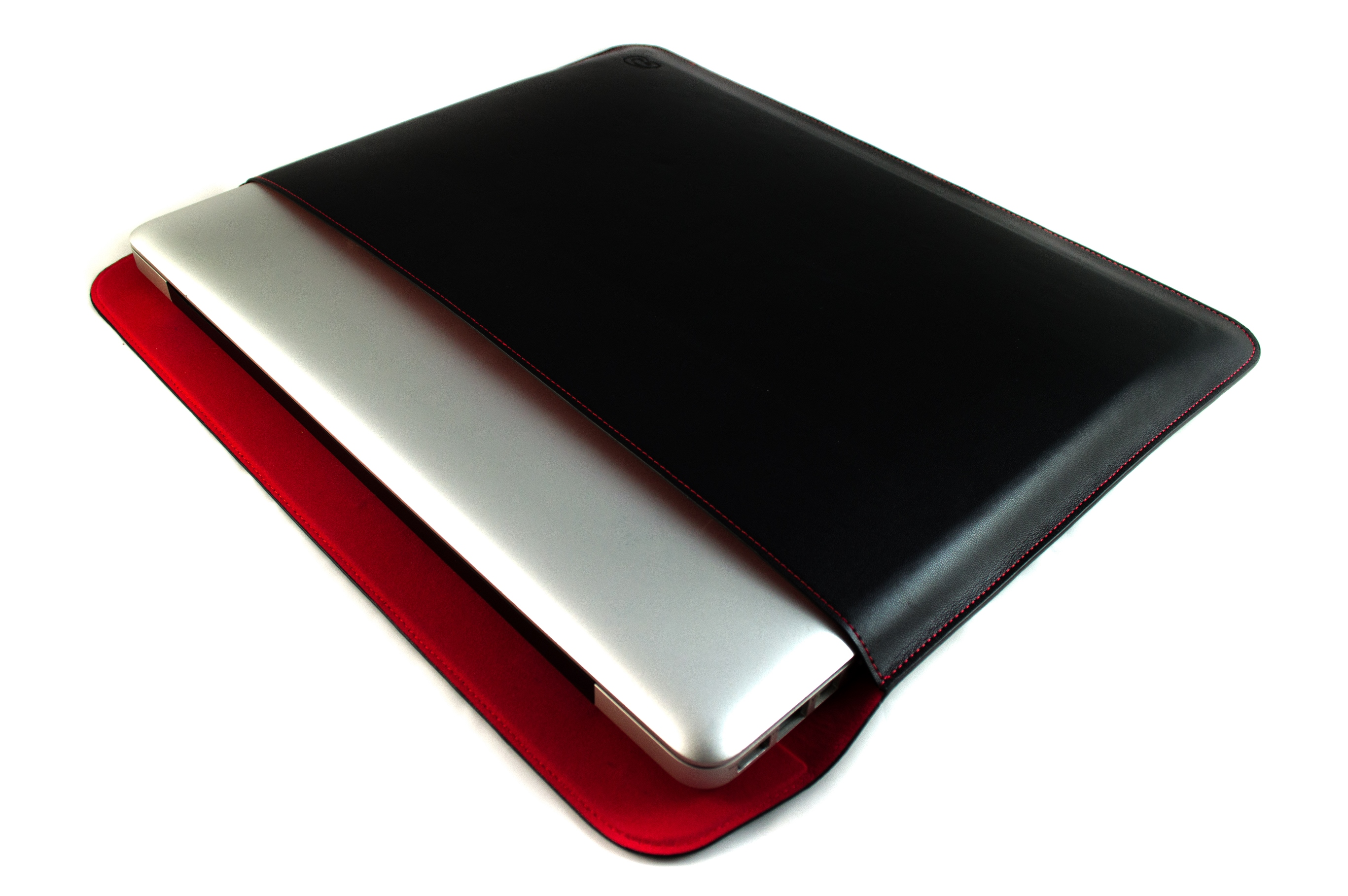 newest 00cc6 c8458 WaveWall LAPTOP Case - Protection from EMF radiation