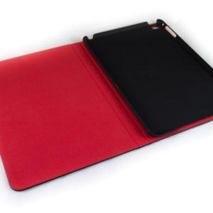 WaveWall iPad 4.5