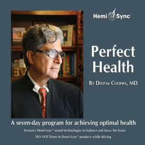 Perfect-Health