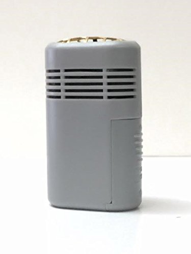 Wein Mini Mate Personal Wearable Air Purifier As180i